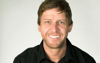 Oliver Kurzemann