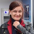 Susanne Buratti