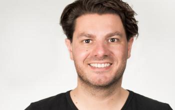Marco Wegleiter