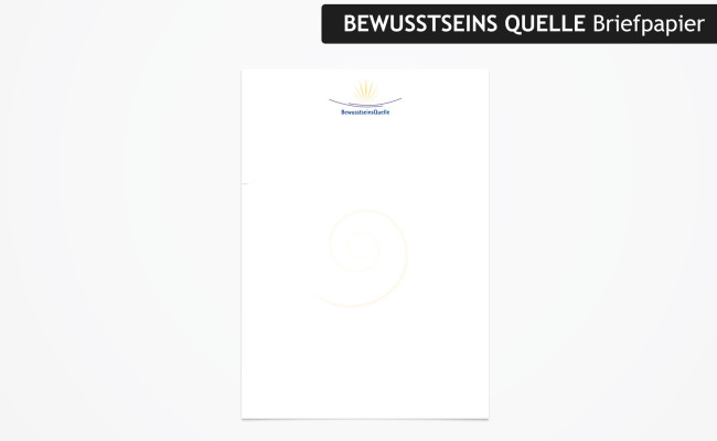bwq_logodesign_briefpapier