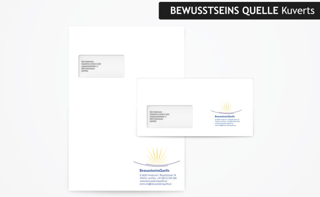 bwq_logodesign_kuvert