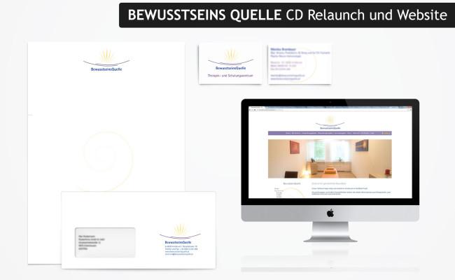 bwq_logodesign_produktübersicht