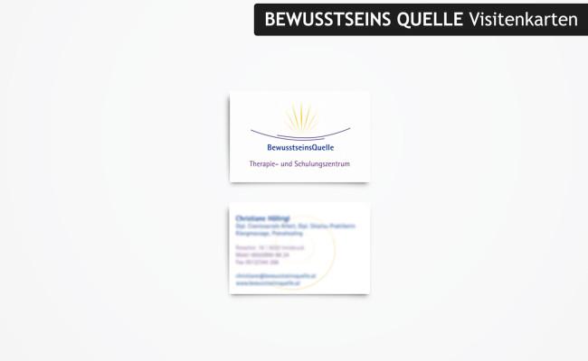 bwq_logodesign_visitenkarte