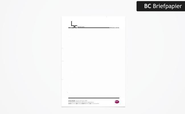 bc_corporate-design_logodesign-briefpapier
