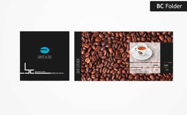 bc_corporate-design_folder