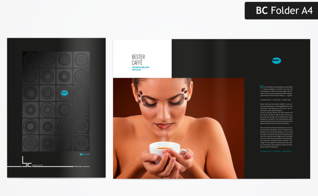 bc_corporate-design_folder_a4