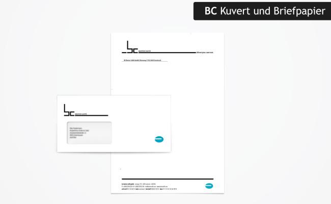 bc_corporate-design_kuvert_briefpapier