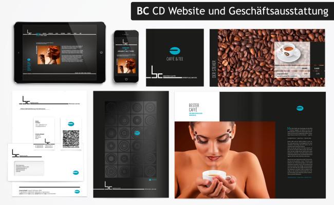 bc_corporate-design_produktübersicht