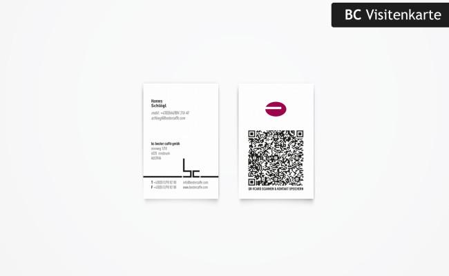 bc_corporate-design_visitenkarte