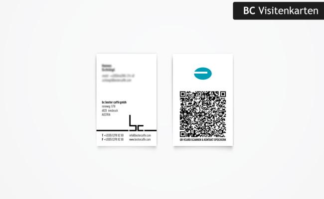 bc_corporate-design_visitenkarten