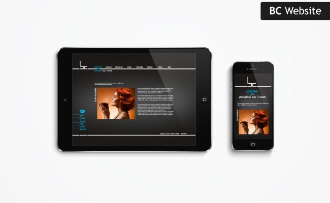 bc_corporate-design_web