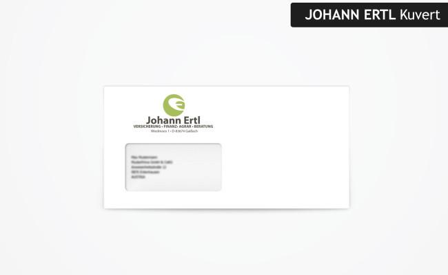 ertl_kuvert_logodesign