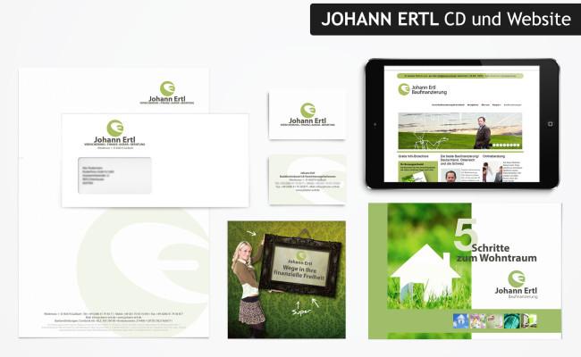 ertl_produktübersicht_logodesign