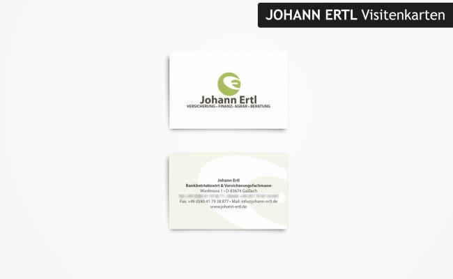ertl_visitenkarten_logodesign