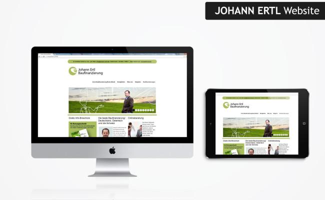 ertl_website_logodesign