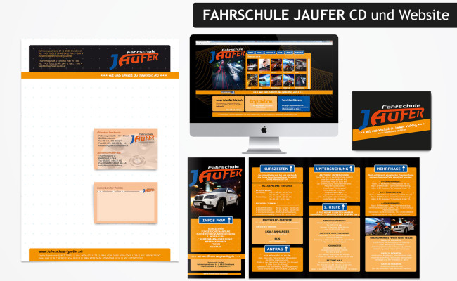 jaufer_corporate-design_produktübersicht