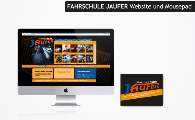 jaufer_corporate-design_web