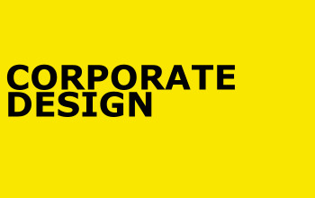 Grafikdesign – Corporatedesign