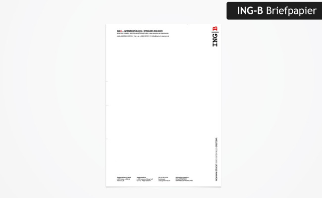 corporate-design_ing-b_briefpapier