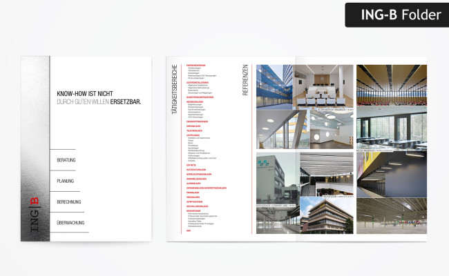 corporate-design_ing-b_folder