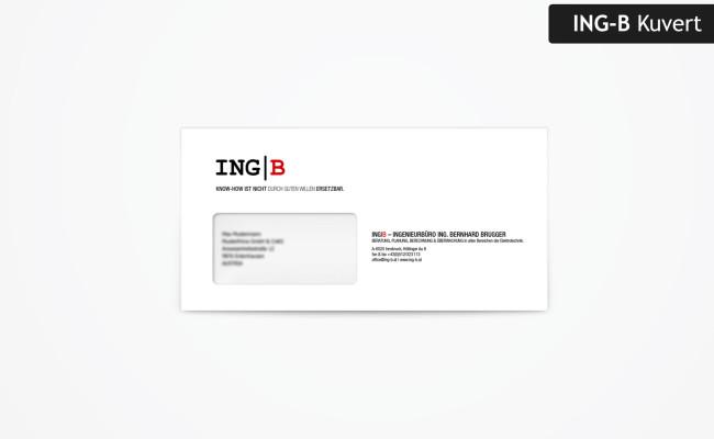 corporate-design_ing-b_kuvert