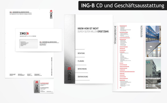 corporate-design_ing-b_produktübersicht