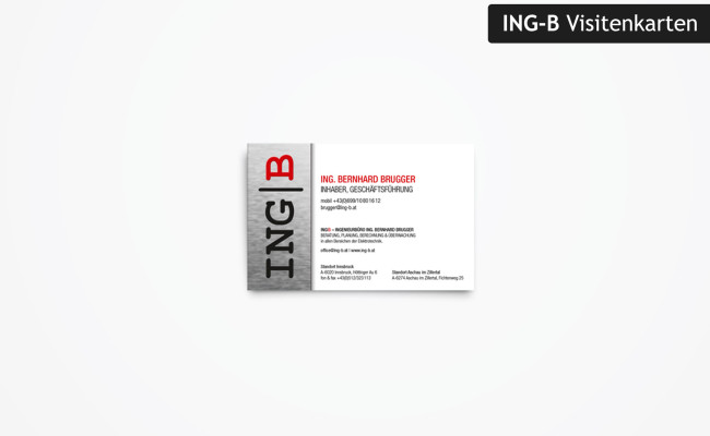 corporate-design_ing-b_visitenkarten