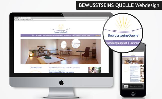 Newslettermarketing und Webdesign von kpng – Werbeagentur Tirol