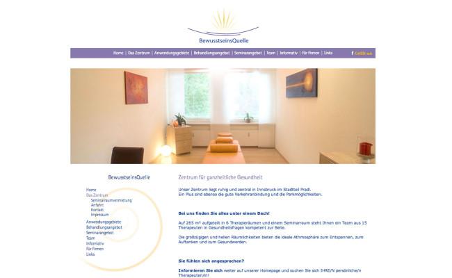 newslettermarketing_werbeagentur-tirol-bwq-webdesign-unterseite1