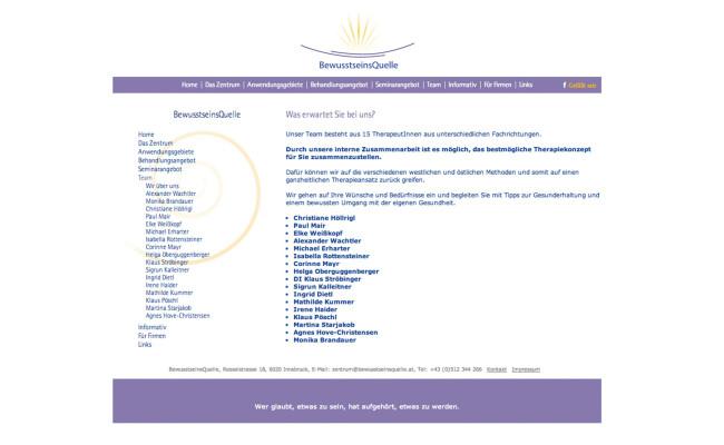 newslettermarketing_werbeagentur-tirol-bwq-webdesign-unterseite2
