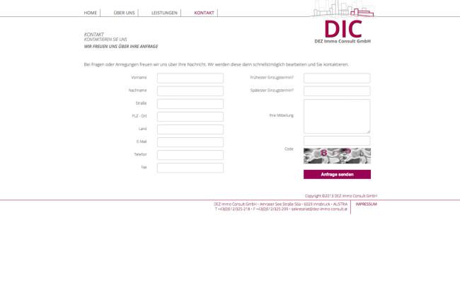 werbeagentur-tirol-dic_immo-webdesign-unterseite1