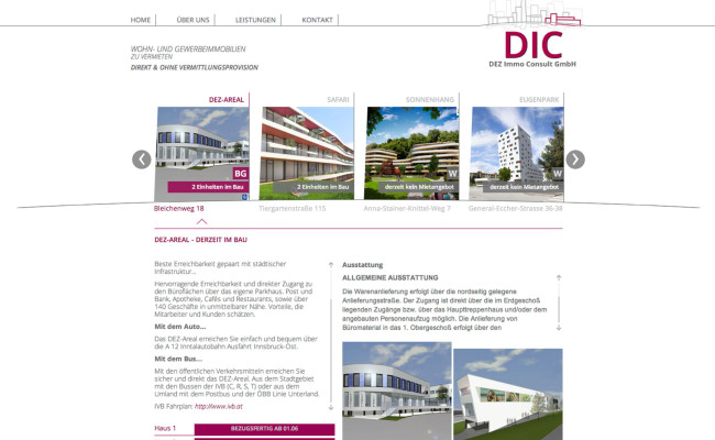 werbeagentur-tirol-dic_immo-webdesign-unterseite2