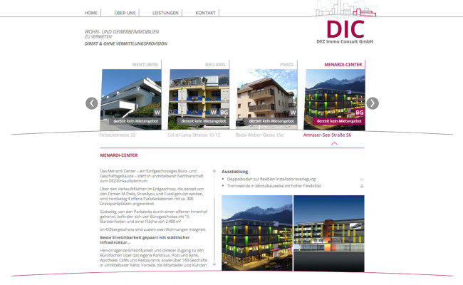 werbeagentur-tirol-dic_immo-webdesign-unterseite3