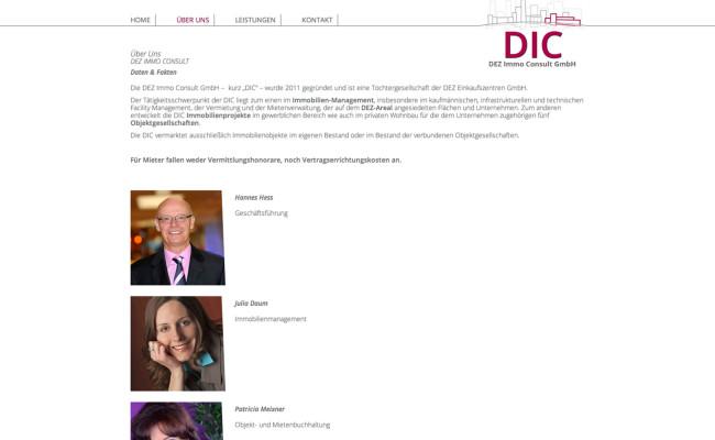 werbeagentur-tirol-dic_immo-webdesign-unterseite4