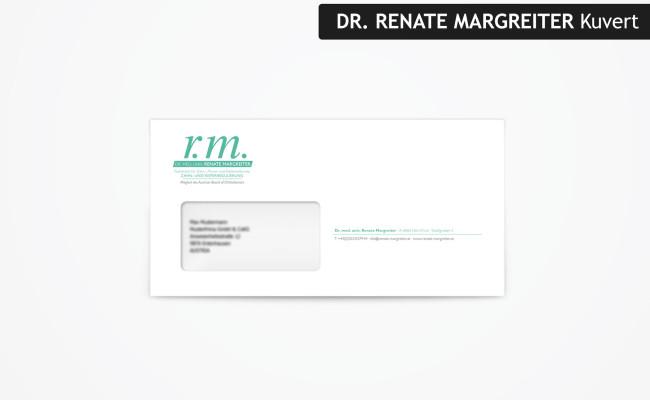 margreiter_kuvert
