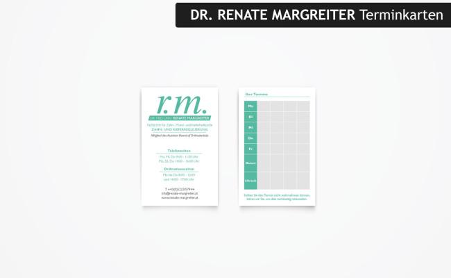 margreiter_terminkarten