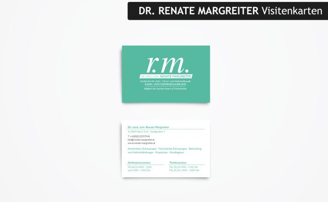 margreiter_vistienkarten